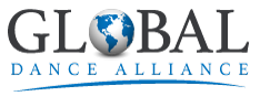 Member: Ballroom Dance Schools Houston