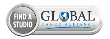 GDA Ballroom Dance Studio Houston